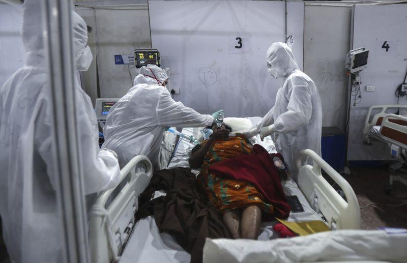 Copy of Virus_Outbreak_India_Photo_Gallery_84980.jpg-dc174-1620902446538