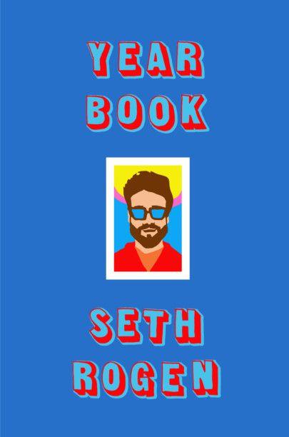 Seth Rogen book-1620890161892