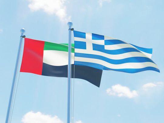 210514 UAE Greece