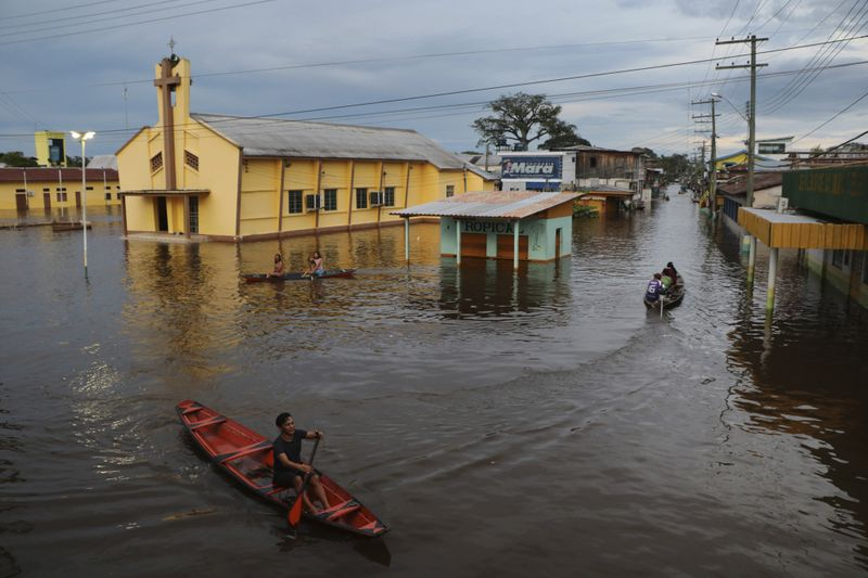 Copy of APTOPIX_Brazil_Amazon_Floods_71919.jpg-71fb2-1621076814228
