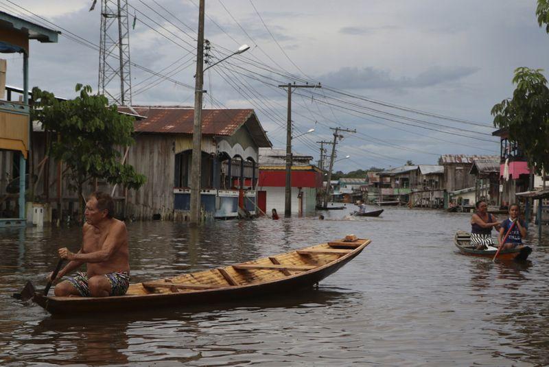 Copy of Brazil_Amazon_Floods_40123.jpg-c8494-1621076839342