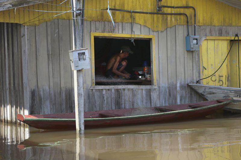 Copy of Brazil_Amazon_Floods_61442.jpg-12e59-1621076852161