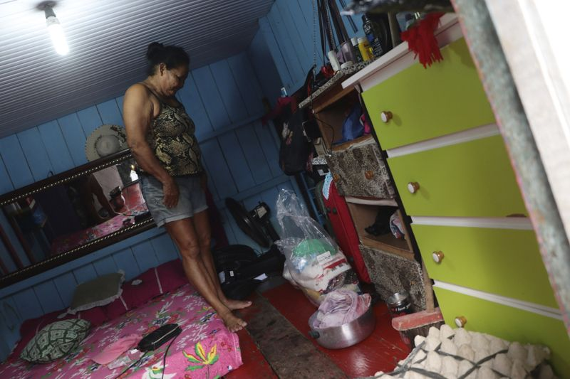 Copy of Brazil_Amazon_Floods_90027.jpg-67a51-1621076843624
