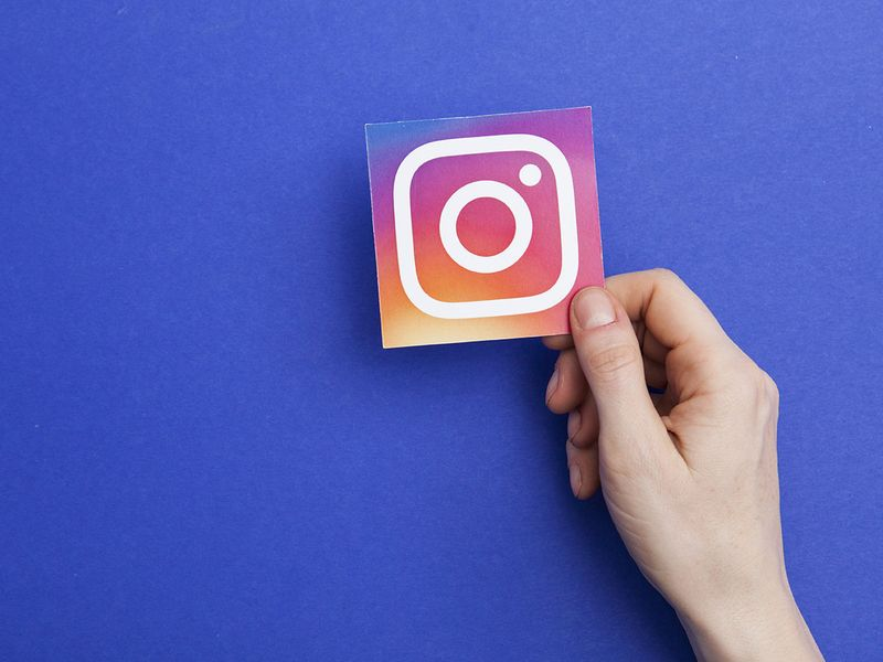 Instagram will soon let users post from its website