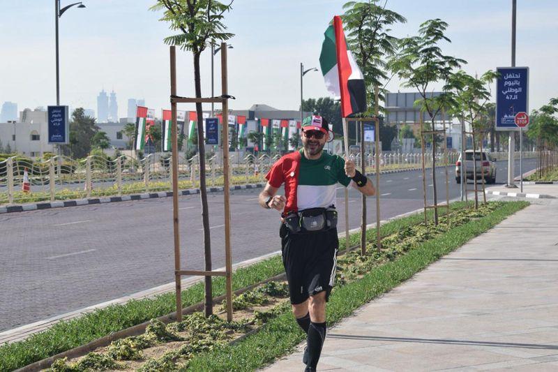Tariq Al Debsi