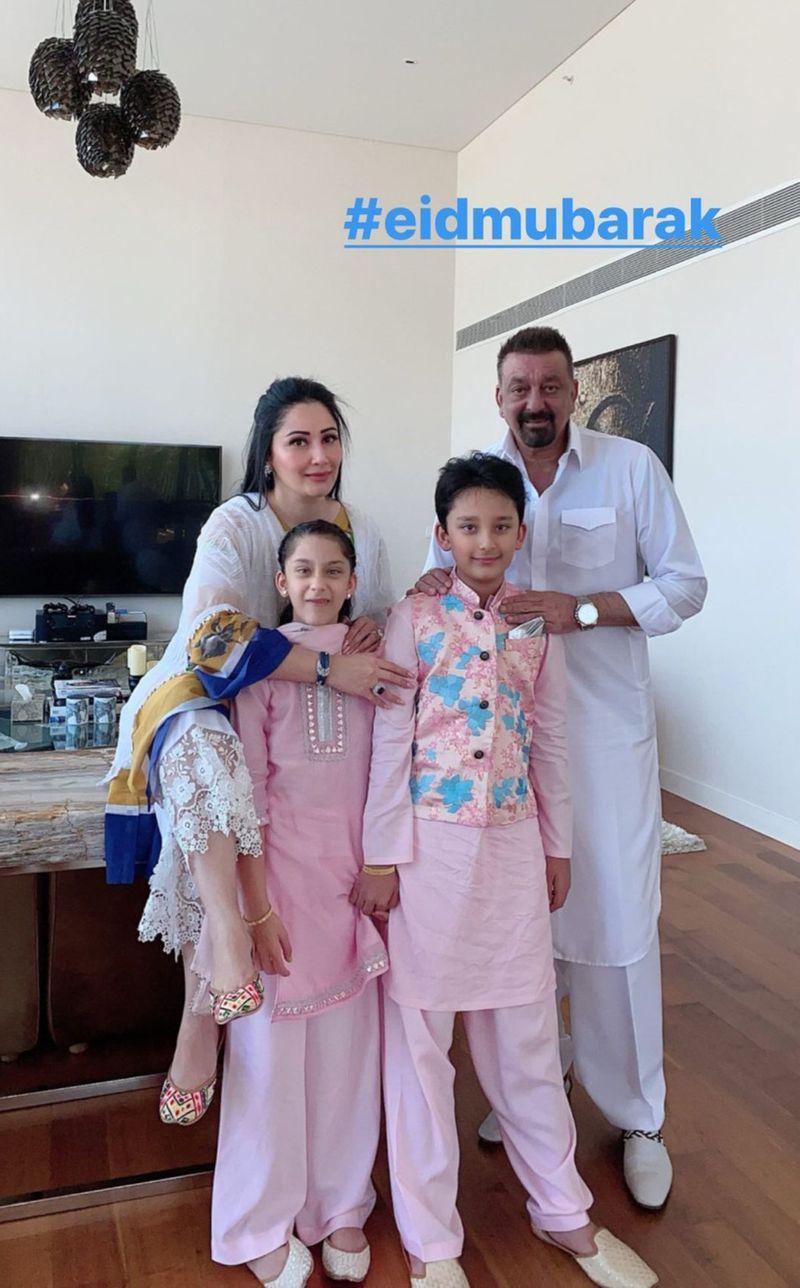 maanayata_Eid-1621068574402