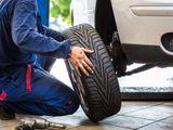 shutterstock_tyre-1621060023628