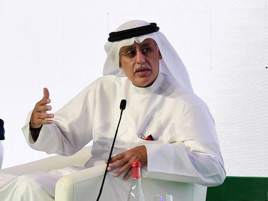 ATM BAHRAIN