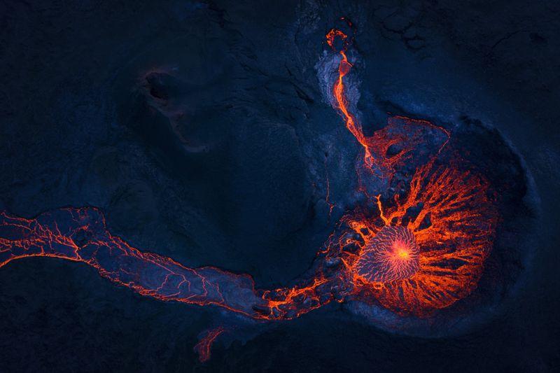 Copy of APTOPIX_Iceland_Volcano_Photo_Gallery_29457.jpg-2c9d6-1621160184191