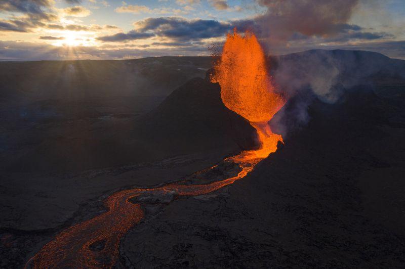 Copy of Iceland_Volcano_Photo_Gallery_26386.jpg-c0982-1621160198264