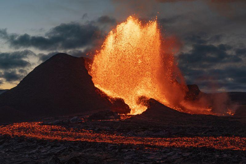 Copy of Iceland_Volcano_Photo_Gallery_28738.jpg-1143c-1621160159160