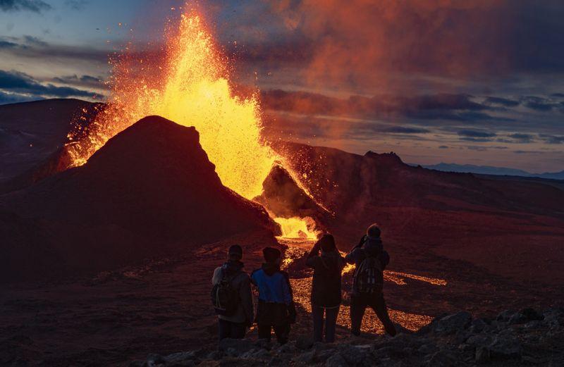Copy of Iceland_Volcano_Photo_Gallery_34997.jpg-79866-1621160165182