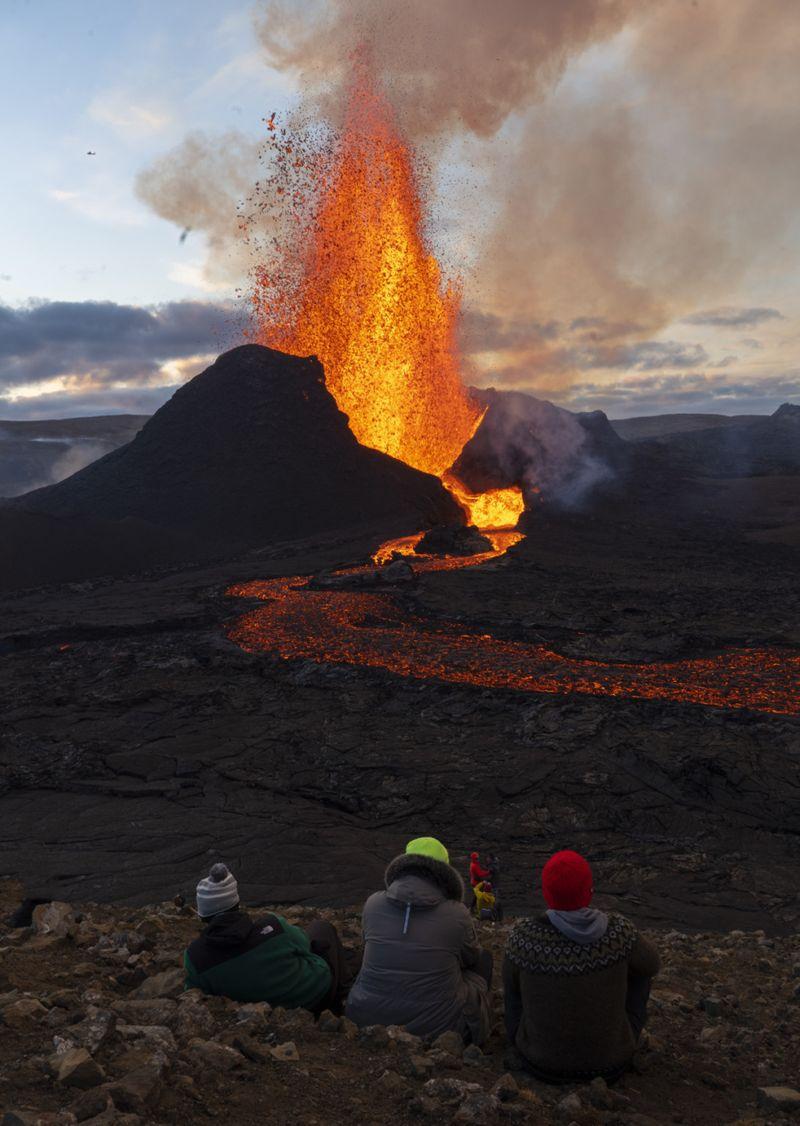 Copy of Iceland_Volcano_Photo_Gallery_41577.jpg-57635-1621160171485