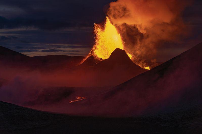 Copy of Iceland_Volcano_Photo_Gallery_62483.jpg-69f07-1621160177378