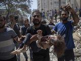 Copy of Israel_Palestinians_29262.jpg-5f449-1621162585382