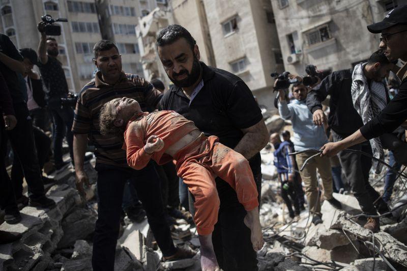Copy of Israel_Palestinians_95448.jpg-f0eba-1621162588764
