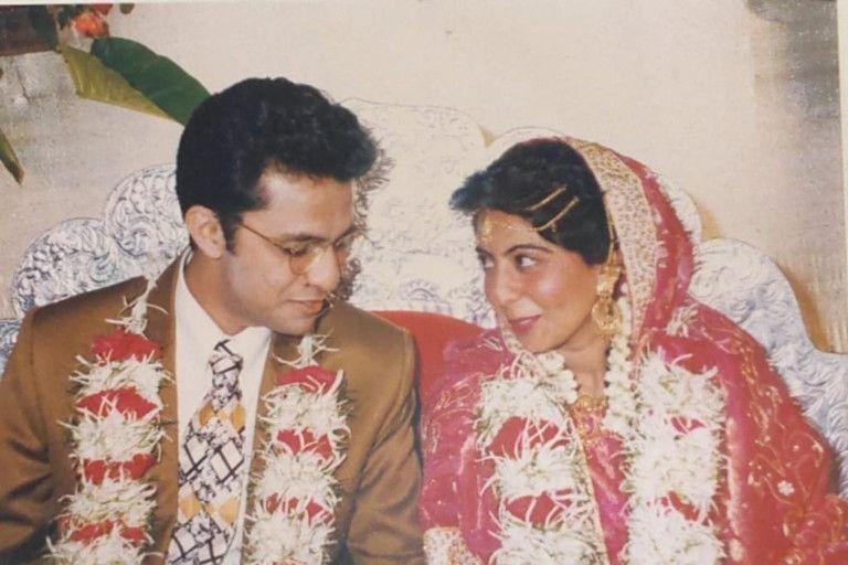 NAT sajan wedding anniversary26-1621165367087