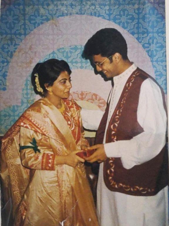NAT sajan wedding anniversary265-1621165368914