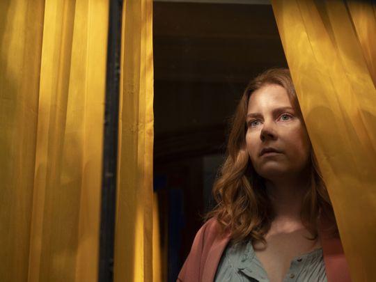 WOMAN IN THE WINDOW MAIN-1621154390030