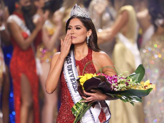 20210517 miss mexico
