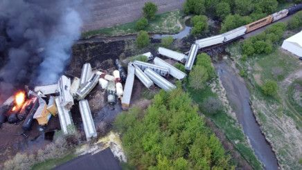 Copy of 2021-05-17T044144Z_1279399984_RC2EHN98350O_RTRMADP_3_USA-TRAIN-ACCIDENT-1621244612634