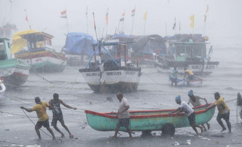 Copy of APTOPIX_India_Cyclone_63919.jpg-2693d-1621258882956