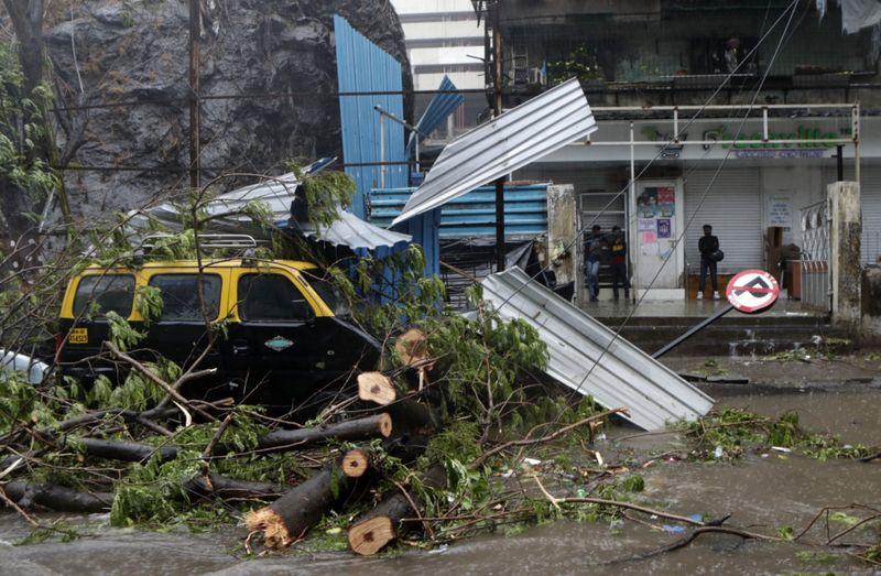 Copy of India_Cyclone_47338.jpg-9e125-1621258897771