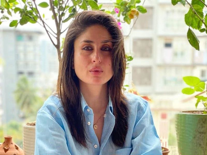 Why is 'Boycott Kareena Kapoor Khan' trending on Twitter? Here's everything to know about the Bollywood drama