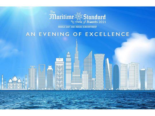 The Maritime Awards 2021 2