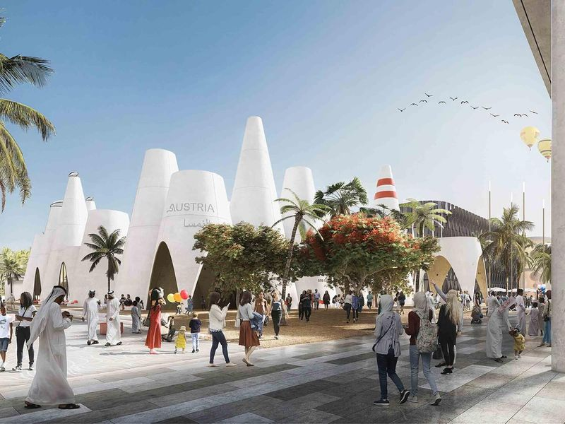 austria-pavilion-expo-2020-dubai