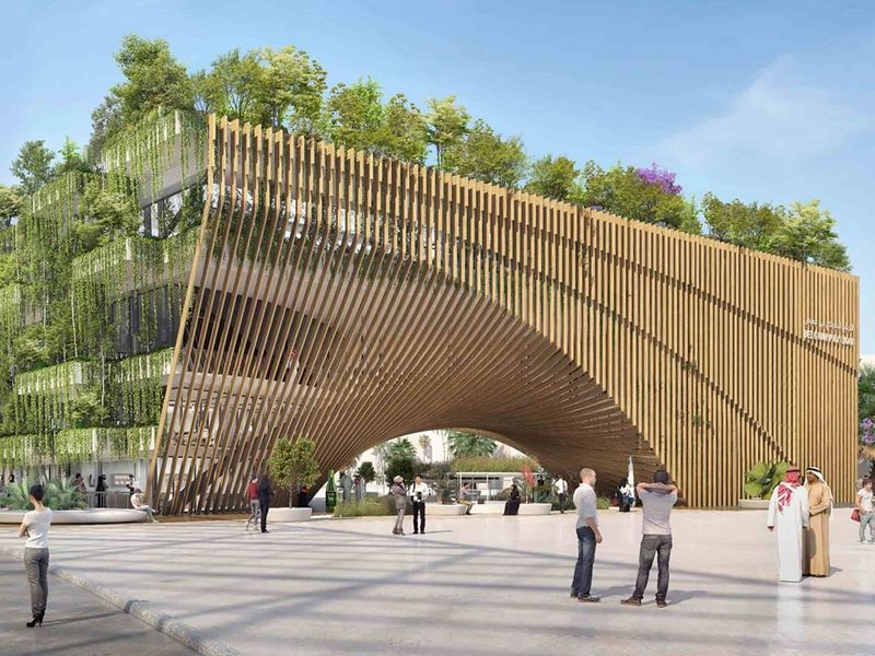 belgium-pavilion-expo-2020-dubai