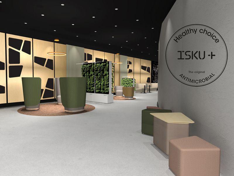 finland_pavilion_expo2020