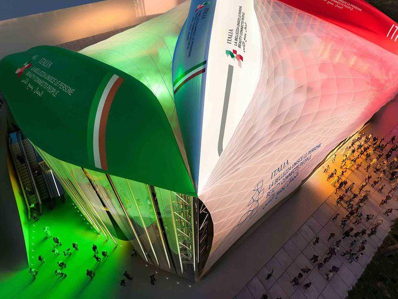 italy-pavilion-expo-2020-dubai