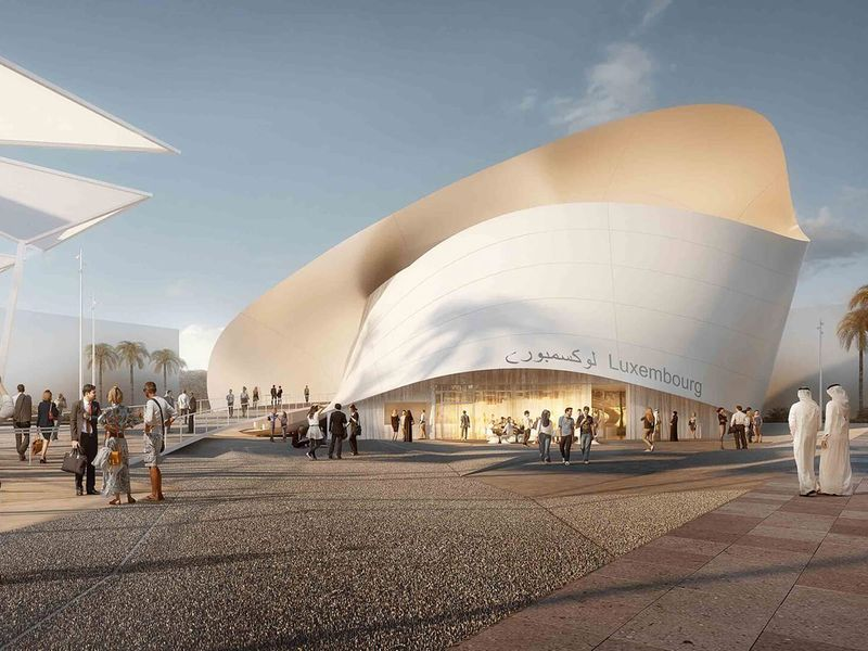 luxembourg-pavilion-expo-2020-dubai