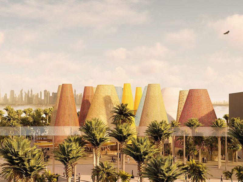 spain-pavilion-expo-2020-dubai