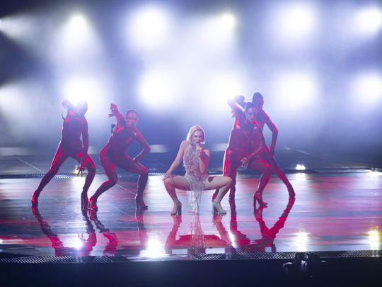 Copy of Netherlands_Eurovision_Song_Contest_12396.jpg-e7ebf-1621319823243
