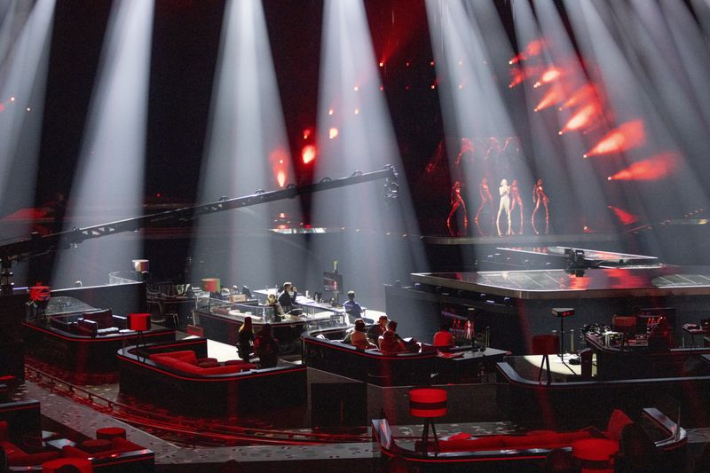 Copy of Netherlands_Eurovision_Song_Contest_32142.jpg-b5908-1621319828765