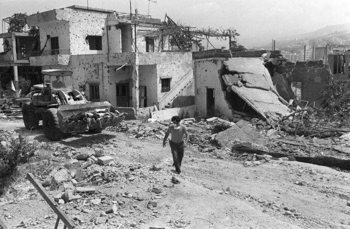 LEBANON WAR 1-1621349999453