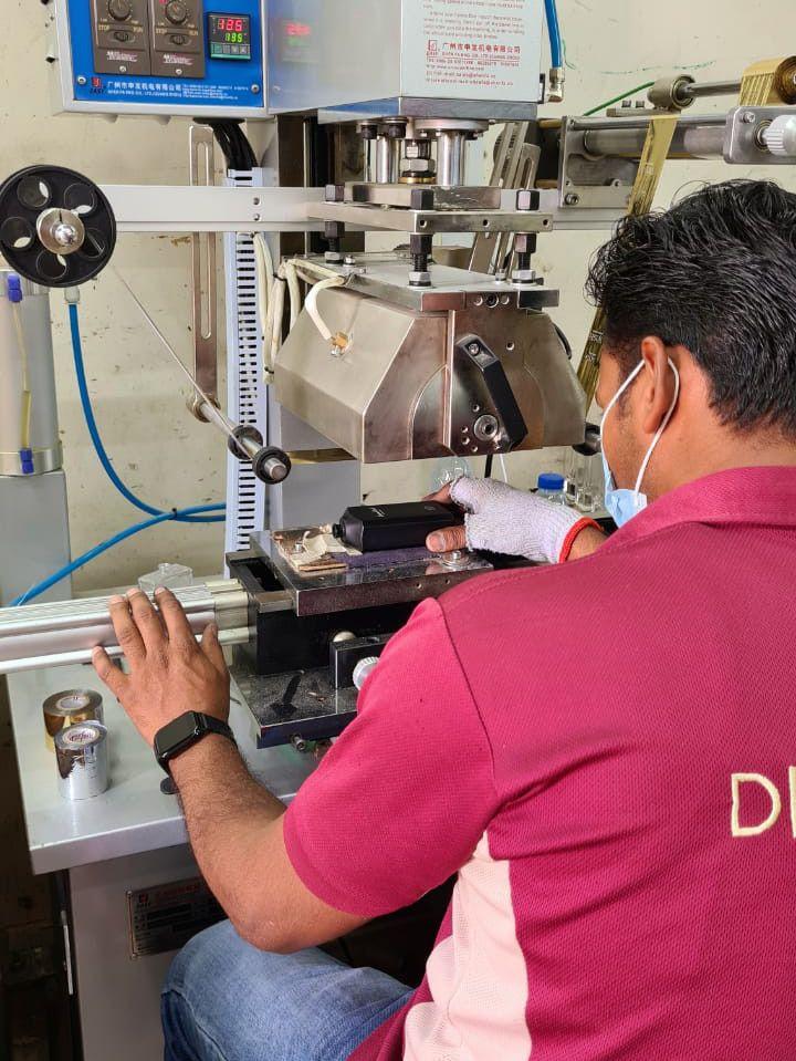NAT dhamma FACTORY13-1621330556267
