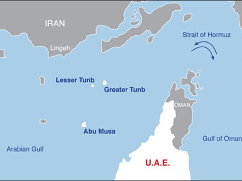 Occupied Islands Map_0-1621349992055