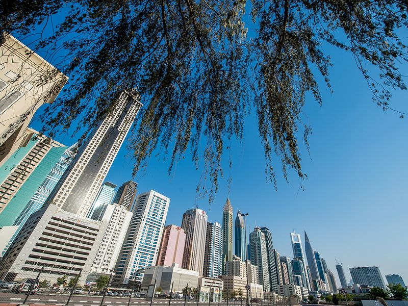 Dubai: After luxury homes and villas, will affordable homes too start seeing price increases?