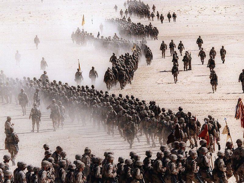 kuwait inavsion by iraq-1621350002085