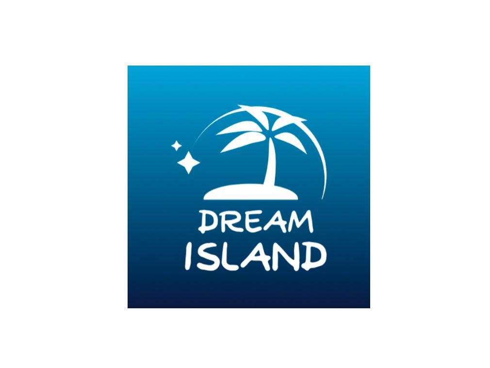 Pulau impian