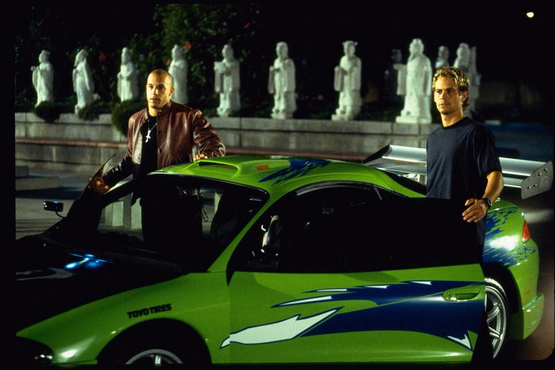 Fast and Furious 1-1621413445035