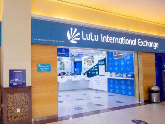 Lulu_new