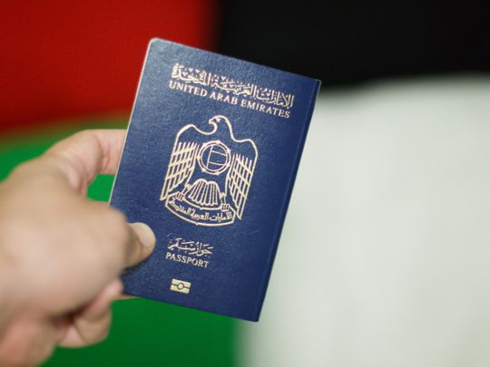 NAT UAE PASSPORT2-1621426667845
