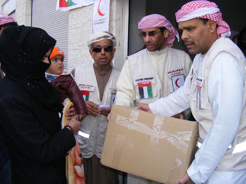 UAE AID 1-1621419780710