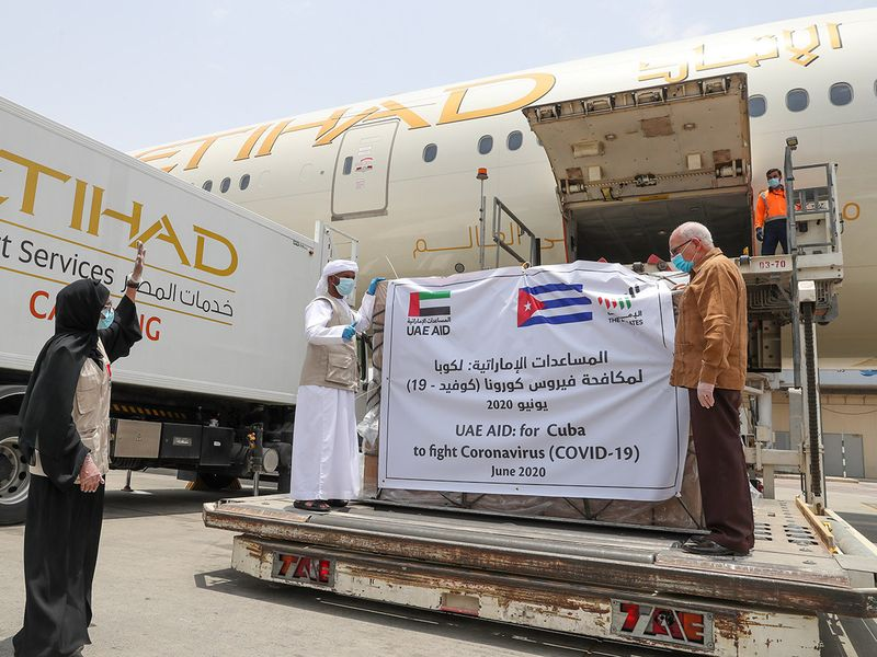 UAE AID 12-1621419776573