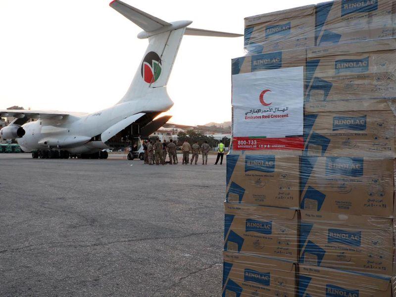 UAE AID 14-1621419778712