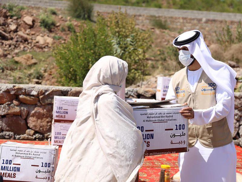 UAE AID 4-1621419786893